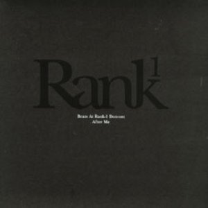 Beats at Rank-1 Dotcom / After Me