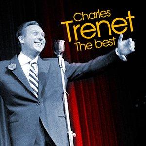 The Best of Charles Trenet