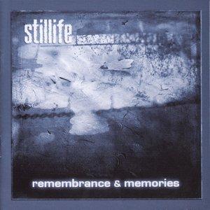 Remembrance & Memories