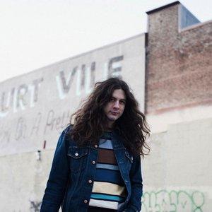 Image for 'Kurt Vile'