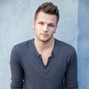 Avatar for Joel Crouse