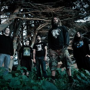 Avatar for Decrepit Birth