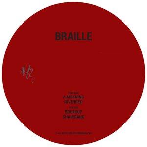Braille EP