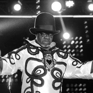 Avatar for Papa Wemba