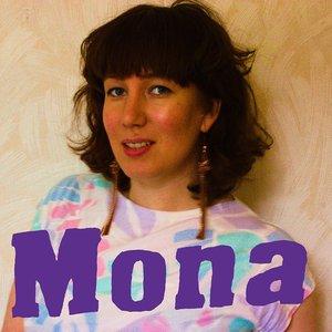 Mona - Single