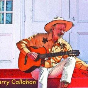 Avatar for Harry Callahan