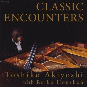 Classic Encounters (feat. Reiko Honsho)