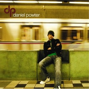 Daniel Powter (U.S. Release)