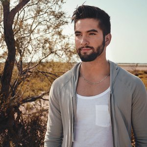 Avatar for Kendji Girac