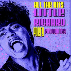 All The Hits - Forty Favourites