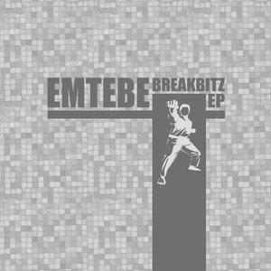 Breakbitz EP