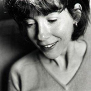 Avatar for Sue Garner