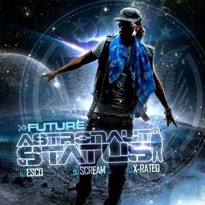 Astronaut Status