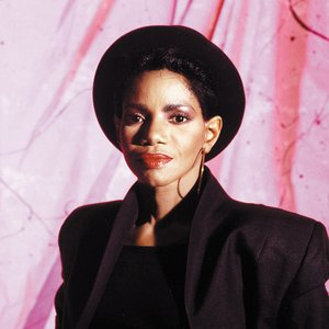 Avatar for Melba Moore