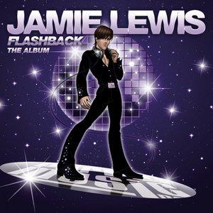 Flashback (The Album)