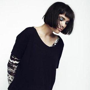 Avatar for Freja Loeb