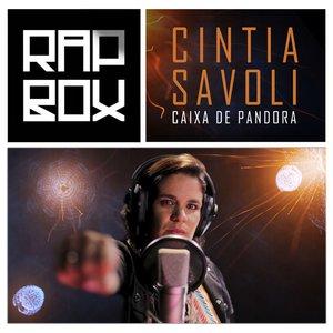 Caixa de Pandora - Single