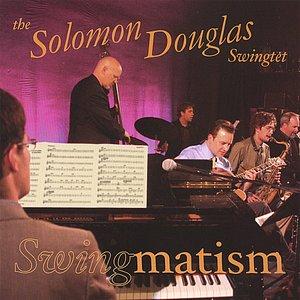 Image for 'Swingmatism'