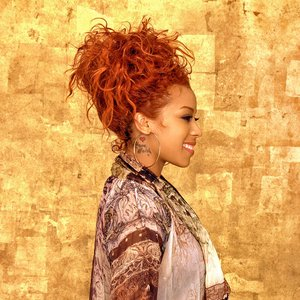Avatar de Keyshia Cole