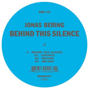 Behind This Silence
