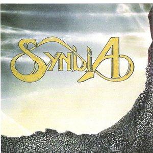 Syndia