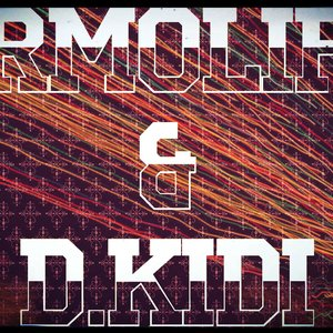 Avatar de Ermolife feat. D.Kidi
