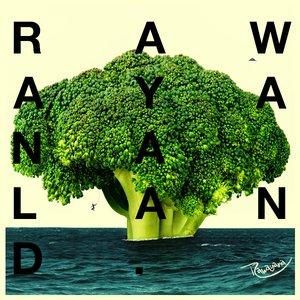 RawayanaLand