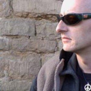 Avatar für Dominic Glynn