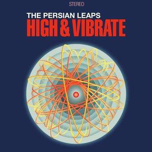 High & Vibrate
