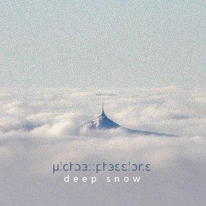 Deep Snow EP
