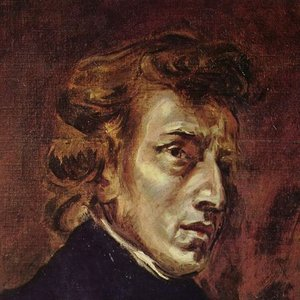 Avatar for Frédéric Chopin