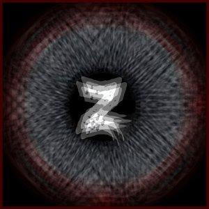 ZolloZ