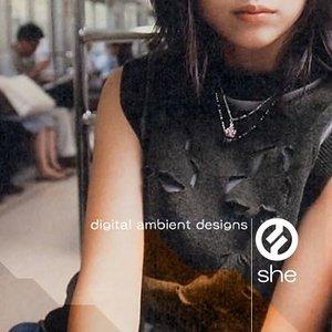 digital ambient designs