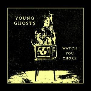 Watch You Choke