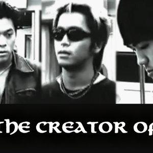 Аватар для The Creator Of