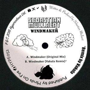 Windmaker