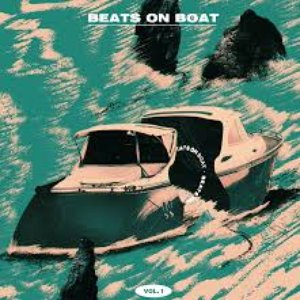 Beats On Boat: FloFilz