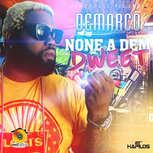 None A Dem Dweet - Single
