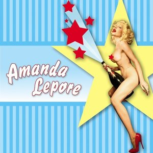 Introducing...Amanda Lepore