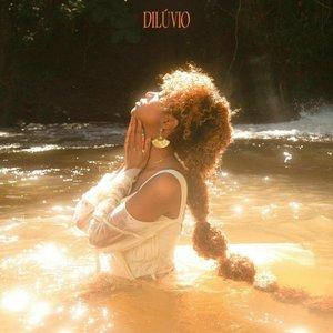 Dilúvio - Single