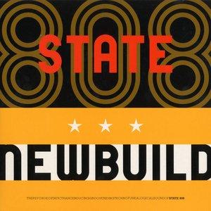 Image for 'Newbuild'