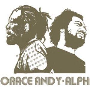 Avatar für Horace Andy & Alpha