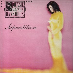 Superstition (Expanded Edition)