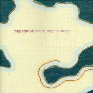 Sleep, Engine Sleep