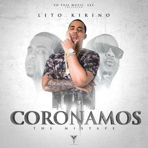 Coronamos (The Mixtape)