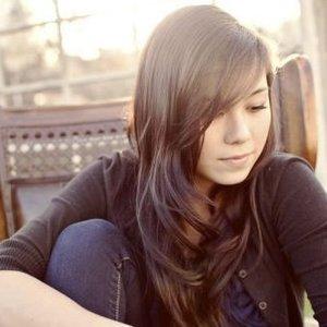 Avatar for Rachel Chan