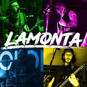 Avatar for Lamonta