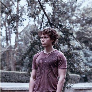 Avatar für Josh Savage