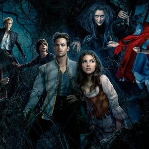 Avatar for Company - Into the Woods (Motion Picture Cast)