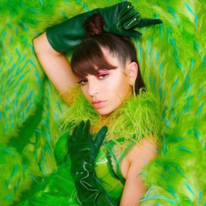Avatar for Charli XCX